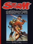 00-Commandant_Grek-Gevangenen_Van_De_Tijd-Special-800x600.png
