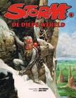 01-De_Diepe_Wereld-800x600.png