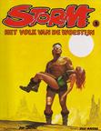 03-Het_Volk_Van_De_Woestijn-800x600.png