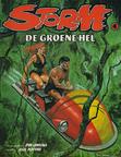 04-De_Groene_Hel-800x600.png