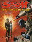 05-De_Strijd_Om_De_Aarde-800x600.png