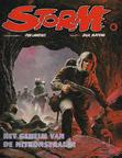 06-Het_Geheim_Van_De_Nitronstralen-800x600.png