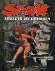 08-Stad_Der_Verdoemden-800x600.png