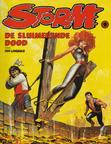 09-De_Sluimerende_Dood-800x600.png