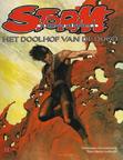 11-Het_Doolhof_Van_De_Dood-800x600.png