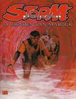 14-De_Honden_Van_Marduk-800x600.png