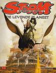 15-De_Levende_Planeet-800x600.png