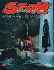 16-Vandaahl_De_Verderver-800x600.png