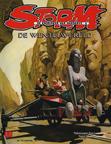 17-De_Wentelwereld-800x600.png