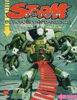 18-De_Robots_Van_Danderzei-800x600.png