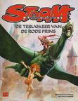 19-De_Terugkeer_Van_De_Rode_Prins-800x600.png