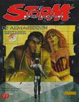 22-De_Armageddon_Reiziger-800x600.png